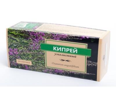 Кипрей Иван-чай  фильтр-пакеты
