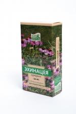 Эхинацея пурпурная (трава)